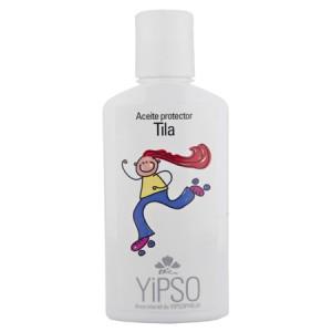 Aceite Protector Tila