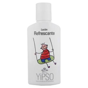 Loción Refrescante Yipsophilia