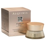 Eternal Youth Face Cream 50ml