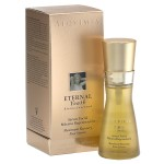 Eternal Youth Face Serum 30 ml