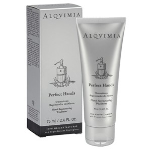 Perfect-Hands-75ml