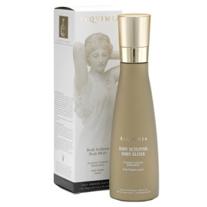 Body Sculptor Body Elixir 200ml