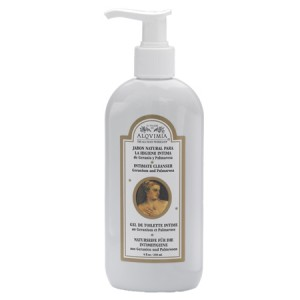 Intimate Cleanser 250ml