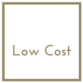 low-cost-cosmetica-natural
