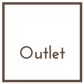 outlet-cosmetica-natural