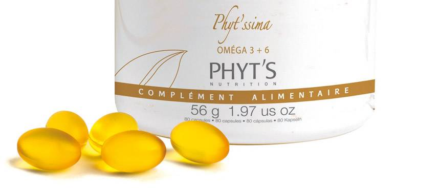 cosmetiques-phytssima2