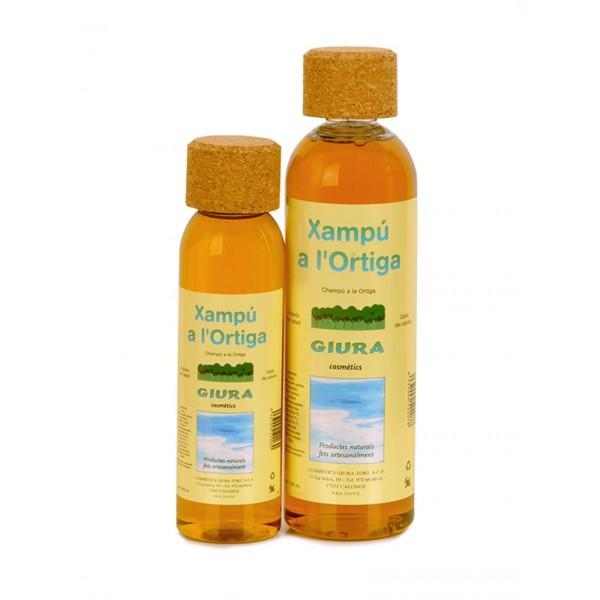 champu-de-ortiga-ecologico-giura-anticaida