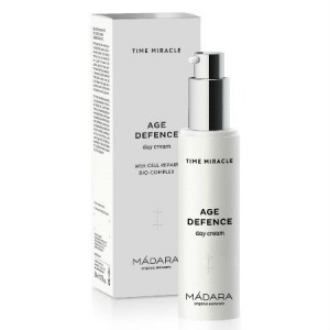 mádara crema dIa time miracle