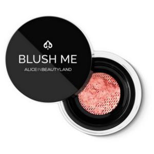 colorete blush me alice in beautyland
