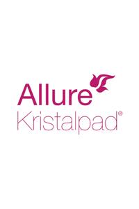 Allure Kristalpad