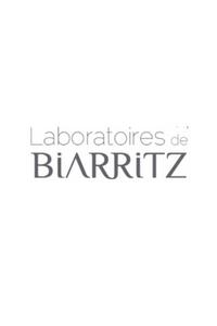 Laboratorios Biarritz