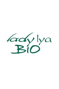 Lady Lya Biologica