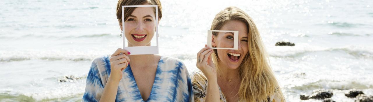 https://amparocerezuela.com/los-mejores-cosmeticos-ecologicos-segun-su-marca