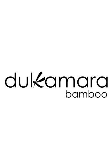 DULKAMARA BAMBOO