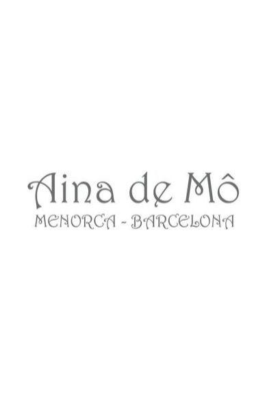AINA DE MÔ