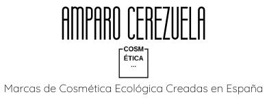 Amparo Cerezuela